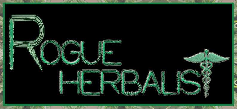 Rogue Herbalist